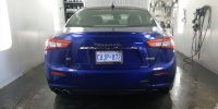 Maserati_Collision_Repair_Cambridge