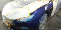 Maserati_Collision_Repair_Guelph