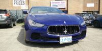 Maserati_Collision_Repair_Kitchener