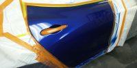 Maserati_Collision_Repair_Waterloo